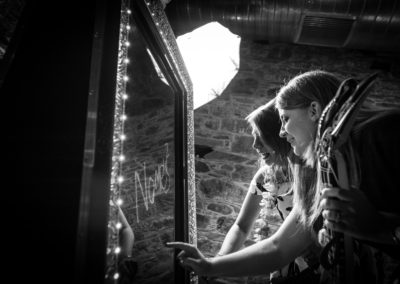 magic-mirror-photo-booth