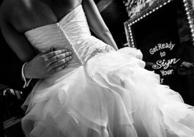 magic-mirror-photo-booth-wedding