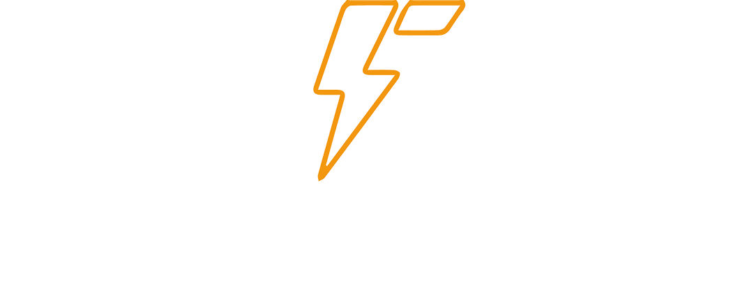 Fresh Booths Logo - Photo Booth Hire