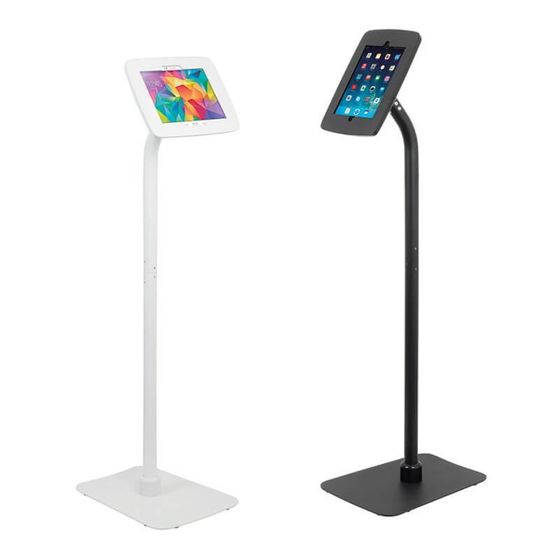 photo booth sharing kiosk
